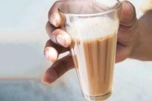 एक कप और