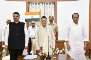 महाराष्ट्र का थ्रिलर: क्लाइमेक्स या एंटी-क्लाइमेक्स