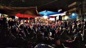 शाहीन बाग: नागरिक सुविधाएं कब तक बंधक बनी रहेंगी