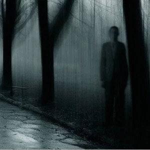 भूत की व्यथा